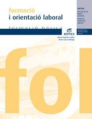 Formacio i orientacio laboral (pqpi)