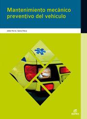 Mantenimiento mecanico prevent.vehiculo 10 gm cf