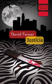 Justicia ldm