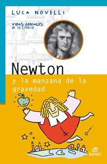 Newton vidas geniales