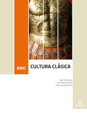 Cultura clasica 3ºeso 11