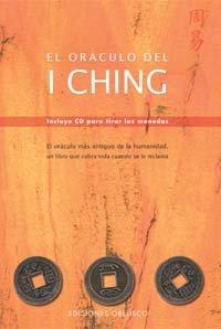 Oraculo del i ching,el