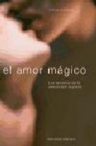Amor magico, el