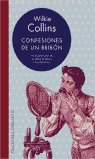 Confesiones de un bribon