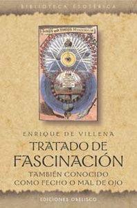 Tratado de fascinacion