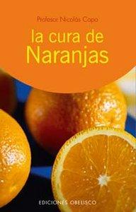 Cura de naranjas,la