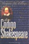 Codigo shakespeare