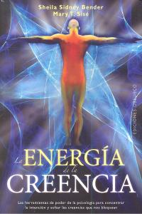 Energia de la creencia,la
