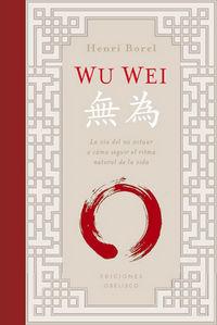 Wu wei ne