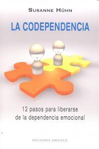 Codependencia,la