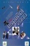 Nuevo espaÑol 2000 2 (3 cd's ejercicios) medio