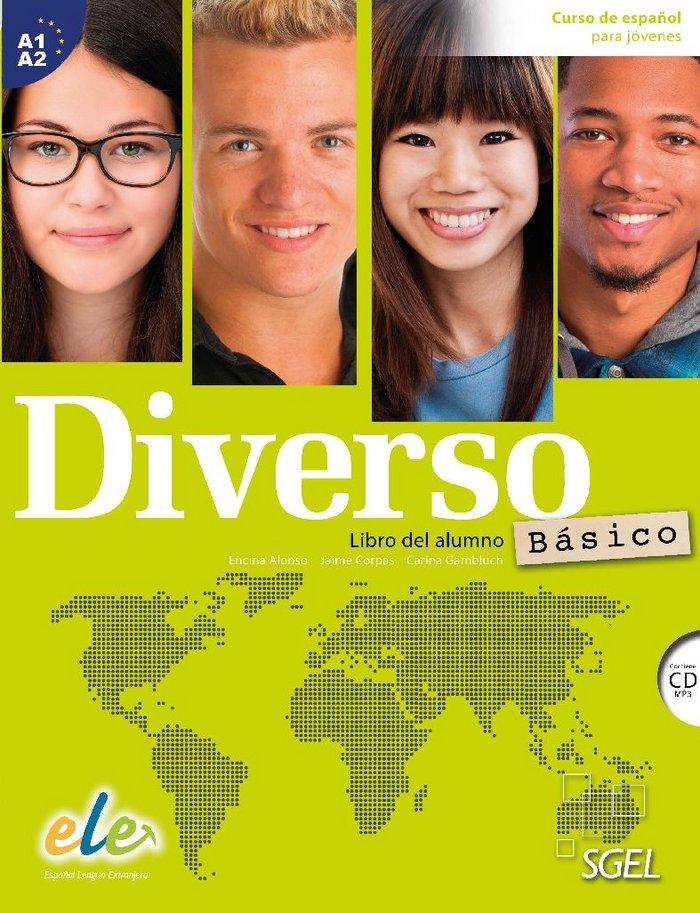 Diverso basico (a1+a2) (alumno)