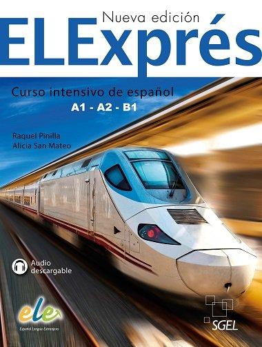 Elexpres a1-a2-b1 ne 16