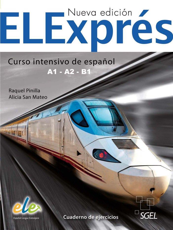 Elexpres a1-a2-b1 ejercicios ne 16