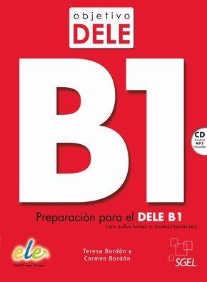 Objetivo dele b1