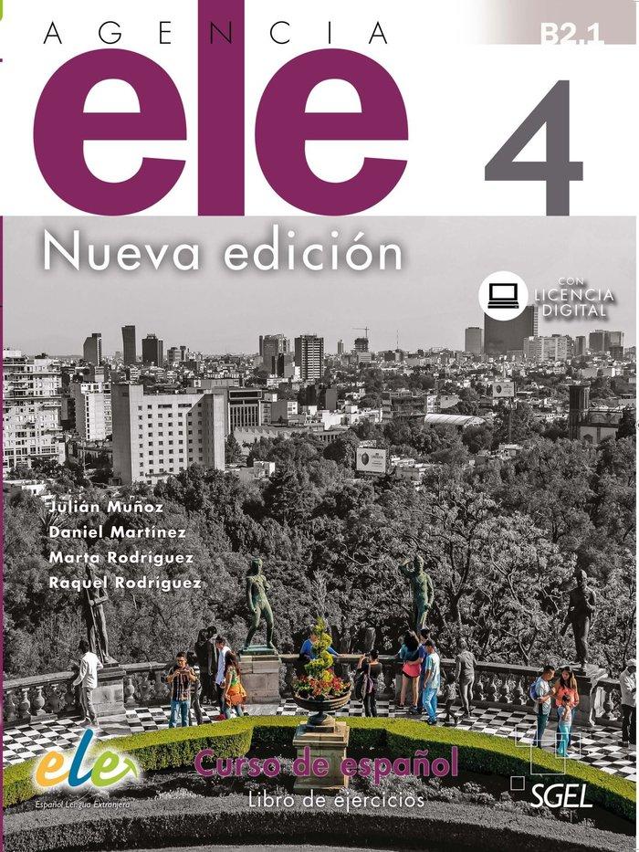 Agencia ele 4 ejercicios+@ nuevo