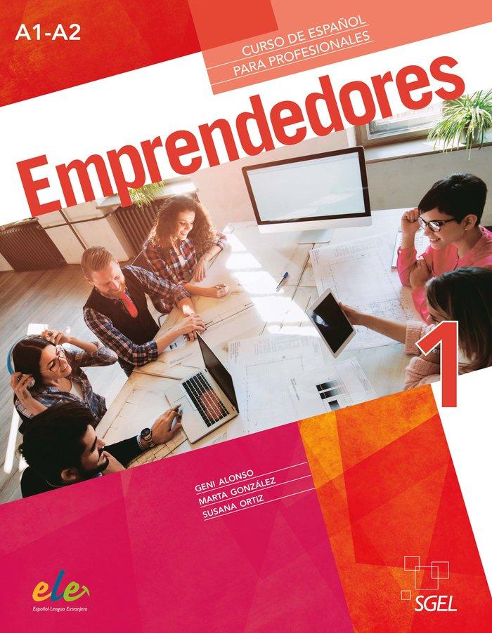 Emprendedores a1 a2 alumno ejercicios