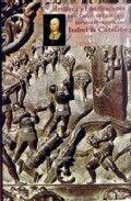 Artilleria y fortificaciones en la corona de castilla durant