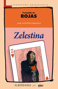 Zelestina