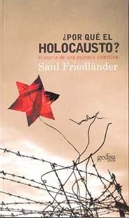 Por que el holocausto