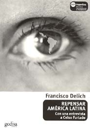 Repensar america latina