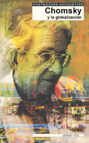 Chomsky y la globalizacion