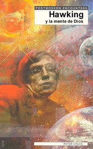 Hawking y la mente de dios