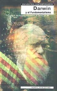 Darwin y el fundamentalismo