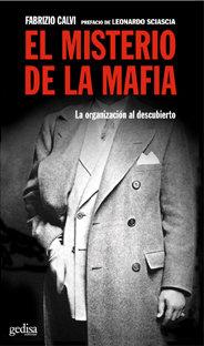 Misterio de la mafia