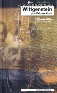 Wittgenstein y el psicoanalisis