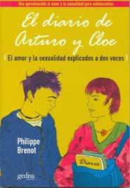 Diario de arturo y cloe amor y sexualidad explicados 2 voces