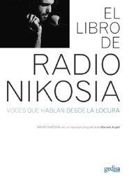 Libro de radio nikosia,el