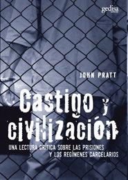 Castigo y civilizacion