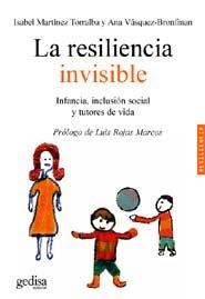 Resiliencia invisible,la