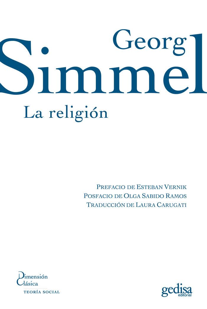 Religion,la