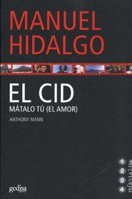 Cid,el