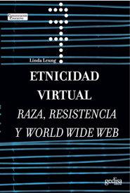 Etnicidad virtual