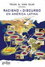 Racismo y discurso america latina