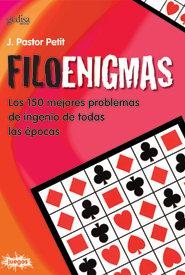 Filoenigmas