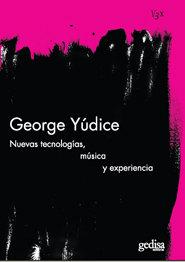 Nuevas tecnologias musica y experiencia