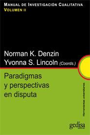 Paradigmas y perspectivas en disputa