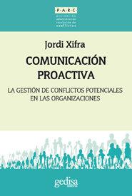Comunicacion proactiva