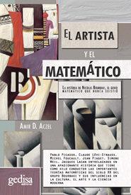 Artista y el matematico,el