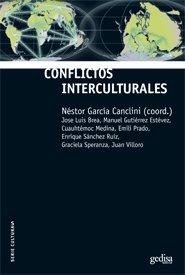 Conflictos interculturales