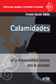 Calamidades