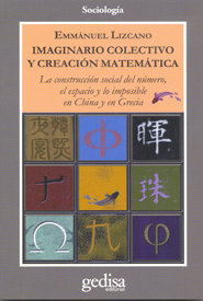 Imaginario colectivo y creacion matematica ne