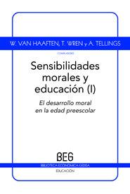 Sensibilidades morales y educacion i