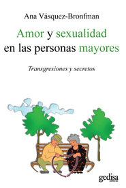 Amor y sexualidad en personas mayores ne