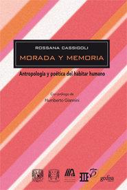 Morada y memoria