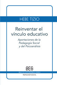 Reinventar vinculo educativo